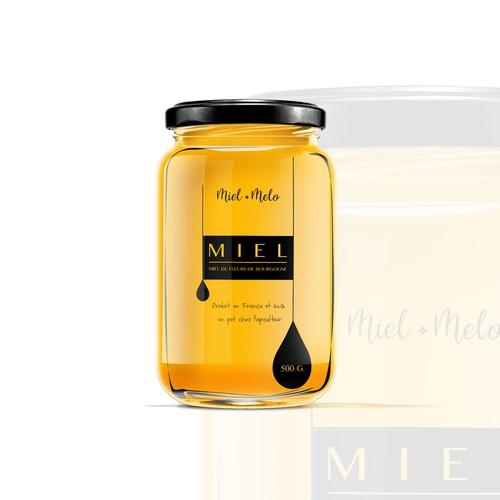 Miel & Melo