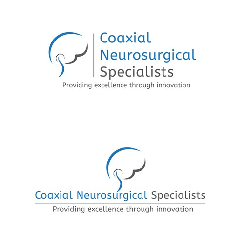 Neurosurgical Doctor logo