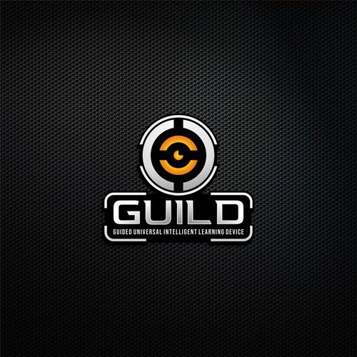 Logo design for an educational software