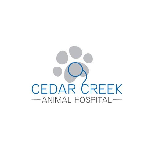 Cedar Creek Animal Hospital