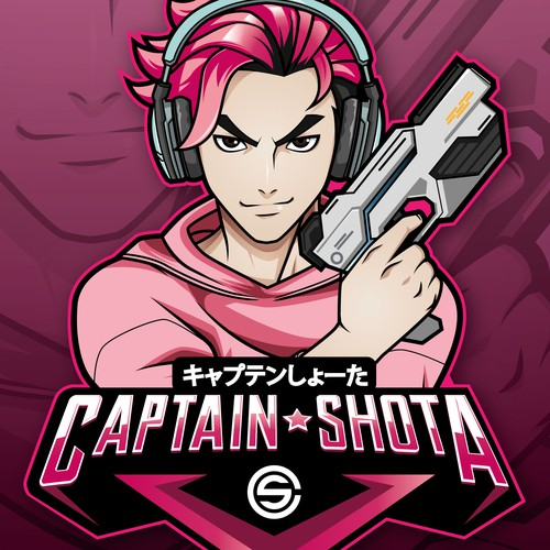 captain shota