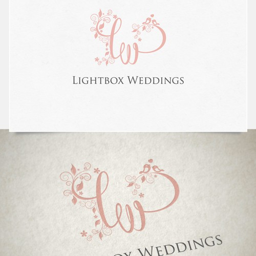 Lightbox Weddings