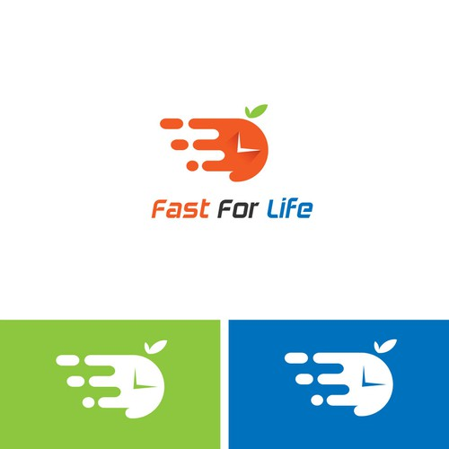 Fast For Life