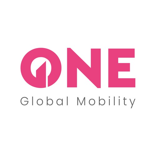 ONE Global Mobility