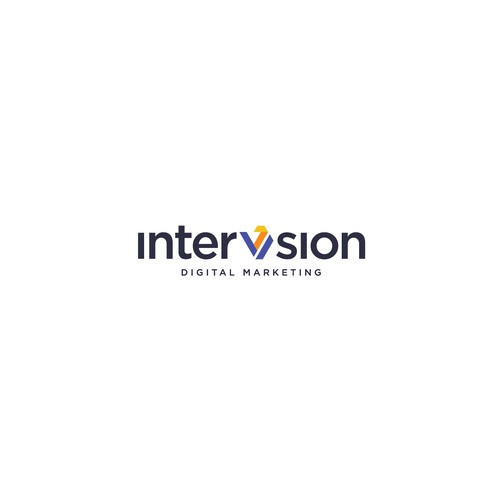 Intervision Digital Marketing