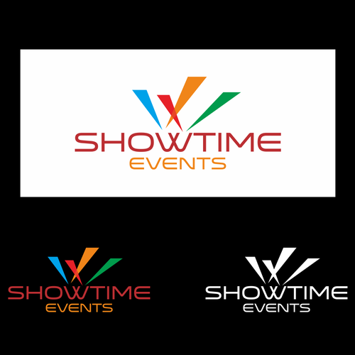 Organised. Professional. Fun. Exciting. I've created the event, now it's SHOWTIME!