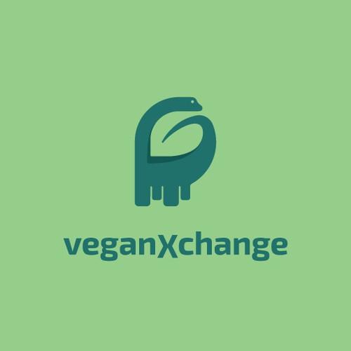 VeganXchange