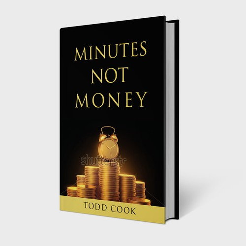 Minutes not Money