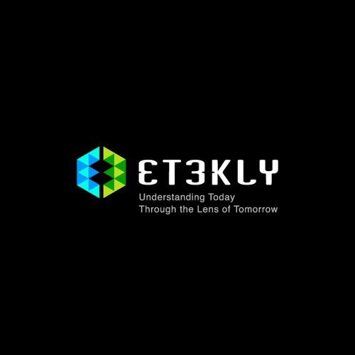 Etekly Logo