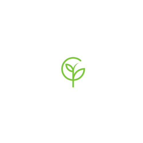 Greenclay