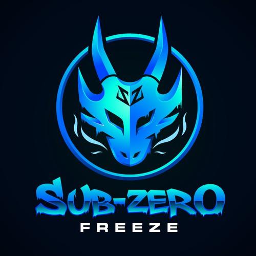 Sub-Zero Freeze