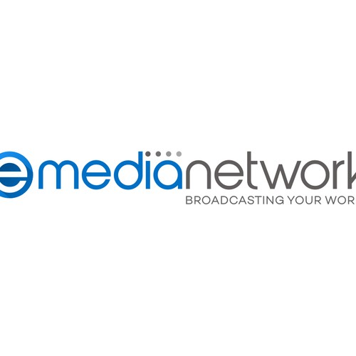 EURO World Network to eMedia Network or eMedia