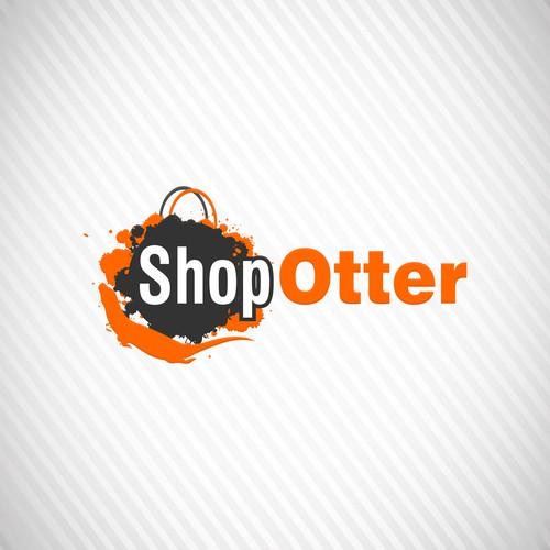 Shop Otter