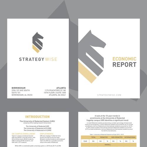 Economic Report PDF