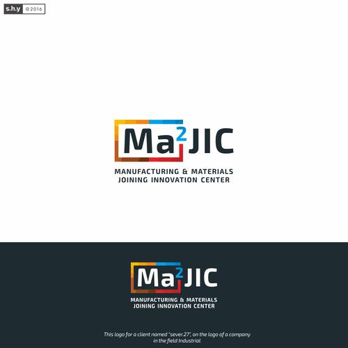 Ma2IC
