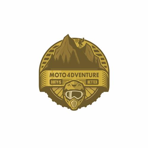 Moto4dventure