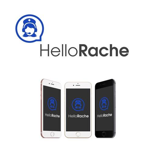 HelloRache