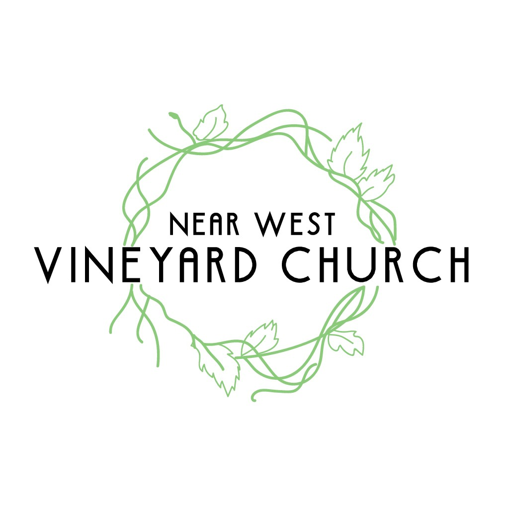 We need a new logo for our new remodeled location and website!