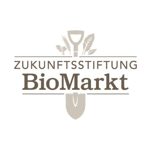 Logo Organic Agriculture