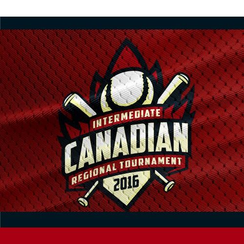 2016 Intermediate Canadian Regional Tournament