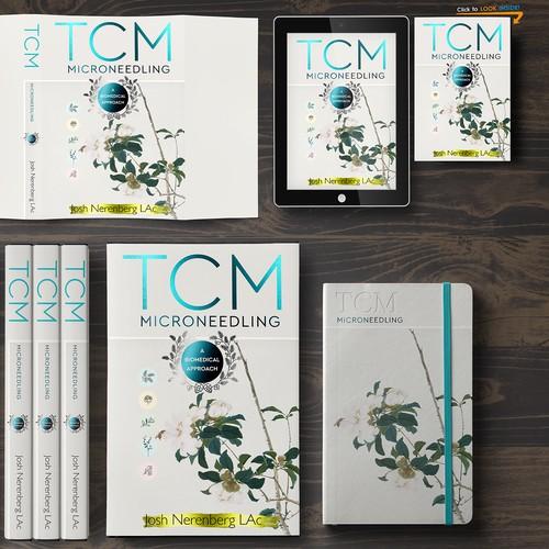 Tcm MicroNeedling