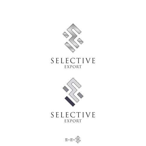 Selective Export
