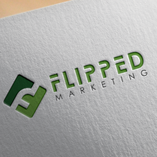FLIPPED MARKETING
