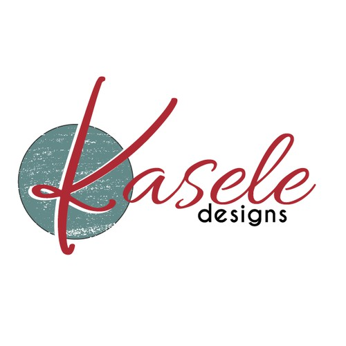 Logo - designer