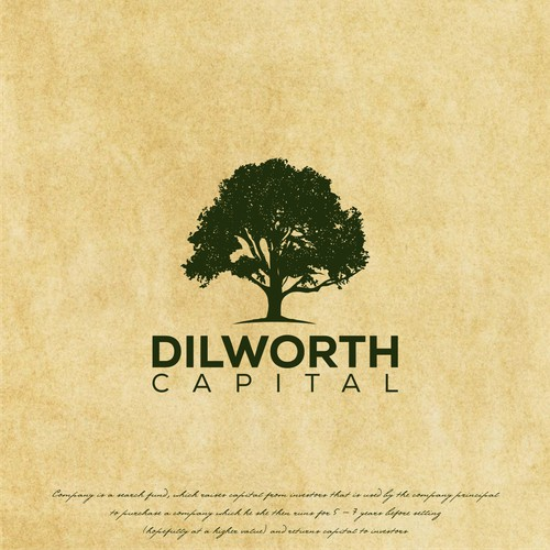 Dilworth Capital