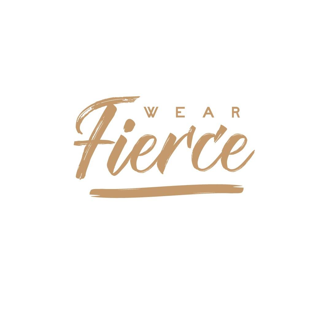 Design slogan t-shirt for amazing women!