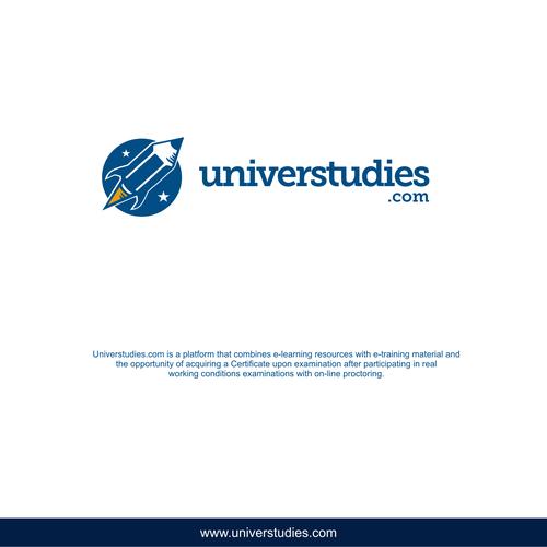 Univestudies logo
