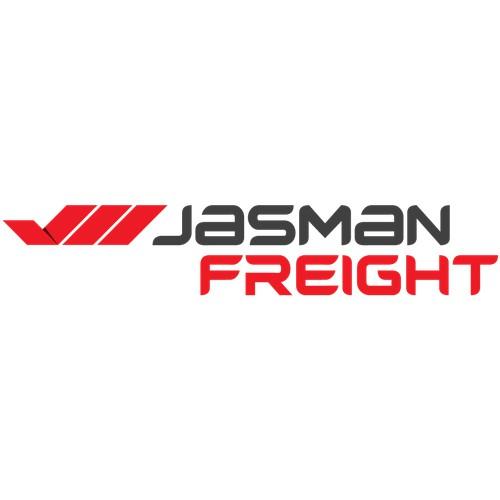 Jasman Freight