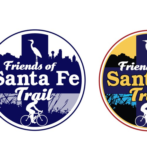 Friends of Santa Fe Trail