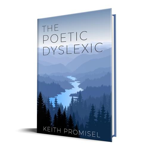 THE POETIC DYSLEXIC