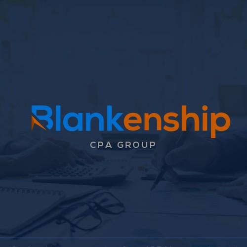 Blankenship