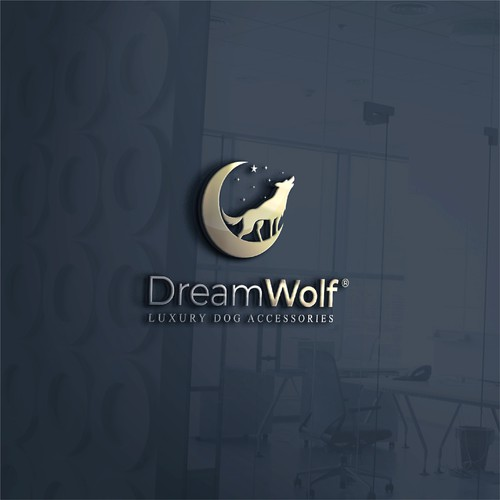 Dreamwolf ®