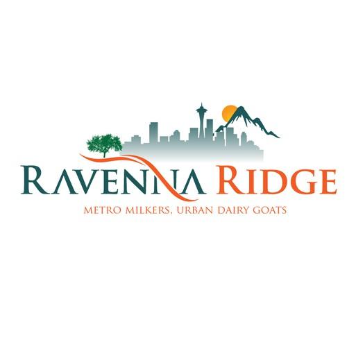 RAVENNA RIDGE