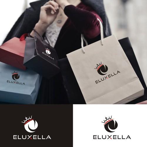 Eluxella
