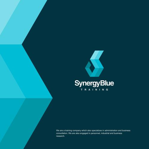 SynergyBlue