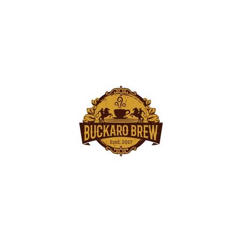 buckaro brew