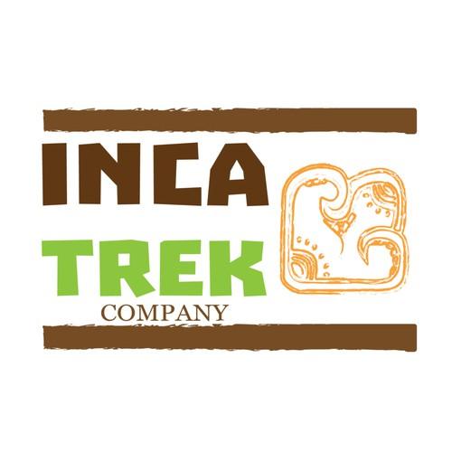 Inca Trek Company