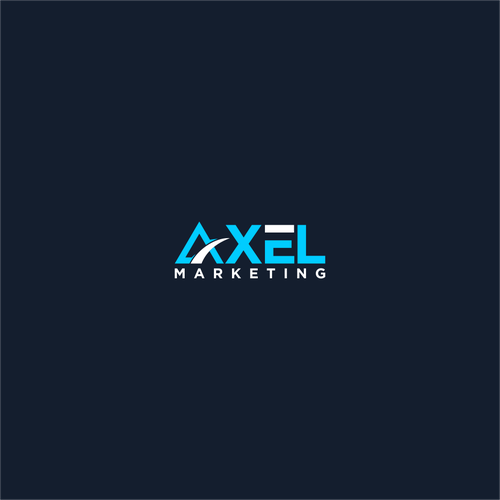 AXEL MARKETING