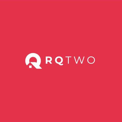 RQTwo logo