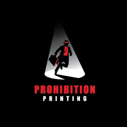 Prohibition Printing