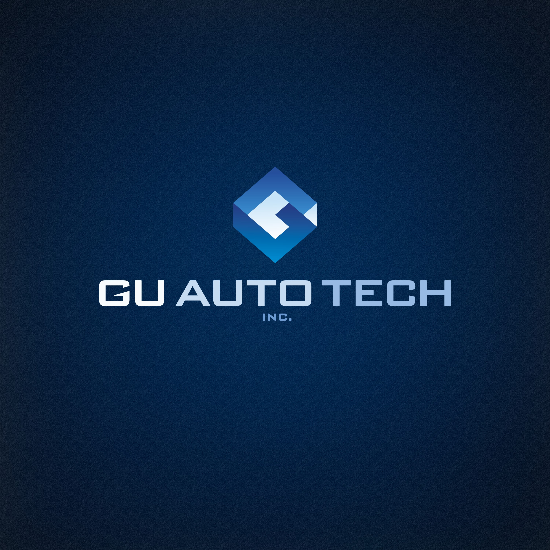 Shelby By GU Auto Tech inc.