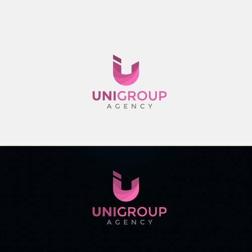Uni Group