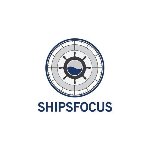 ShipsFocus