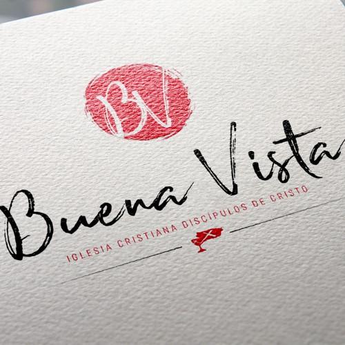 Buena Vista ICDC