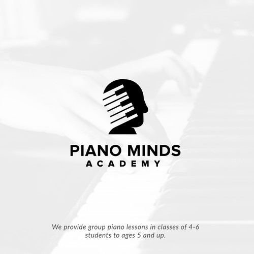 Piano Minds