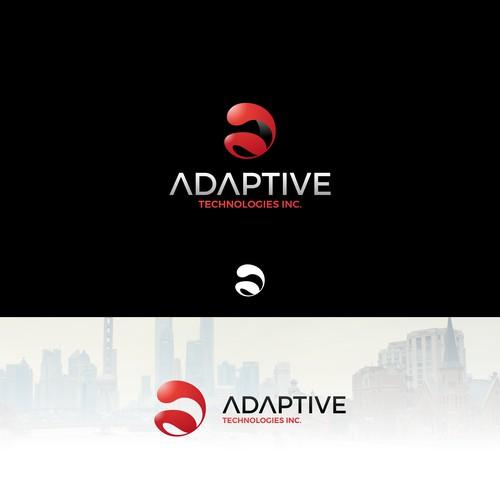 ADAPTIVE TECHNOLOGIES INC.